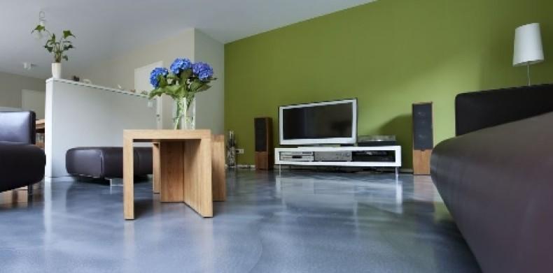 Pandomo-Floor.jpg