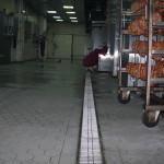 Мясная промышленность