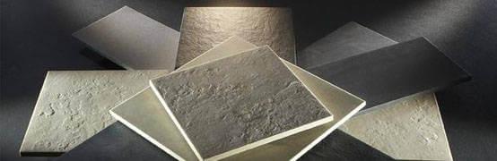 Кислотоупорная керамическая плитка