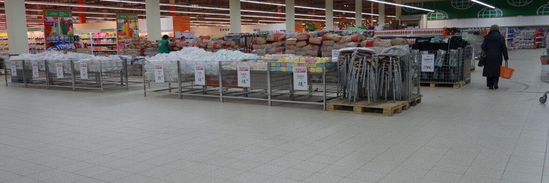 -для-гипермаркета-супермаркета-плитка-керамогранит-виброукладка-Argelith.jpg