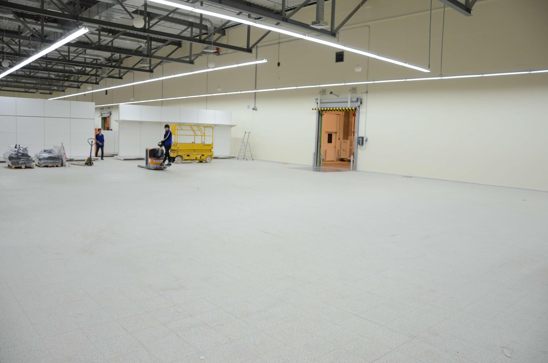2-комер-гипермаркет-Сатурн-Инвест