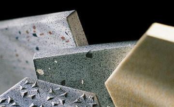 Продукция Argelith (керамическая и керамогранитная плитка Argelith / Аргелит) прошла сертификацию в России при содействии SIC (Сатурн-Инвест)