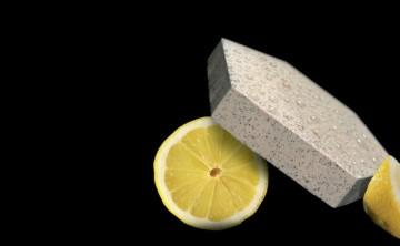 Напольная керамическая кислотостойкая и кислотоупорная плитка Argelith Bodenkeramik (Аргелит напольная керамика)