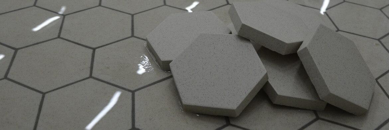 Argelth-плитка.jpg