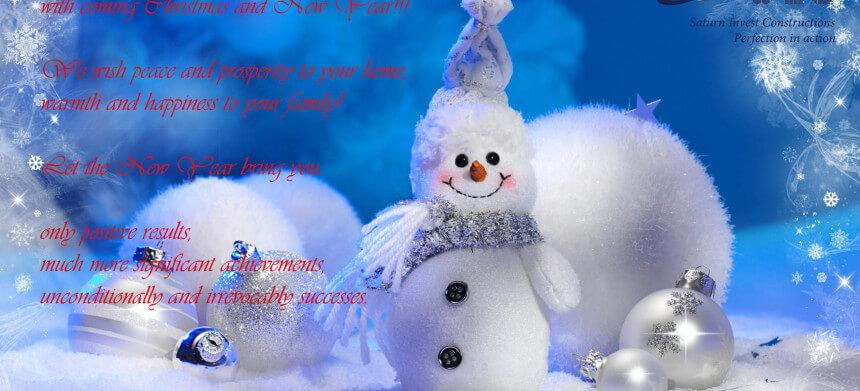 SIC-Happy-New-Year.jpg