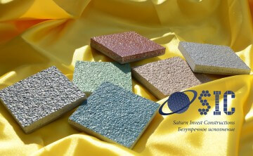 STONHARD – полимерные напольные системы – химстойкие покрытия для пищевых производств STONCLAD