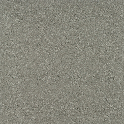 - Dark Grey 210