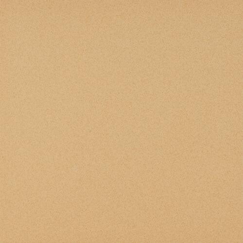 - Sand Yellow 400