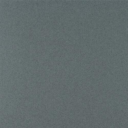 - Titan Grey 220