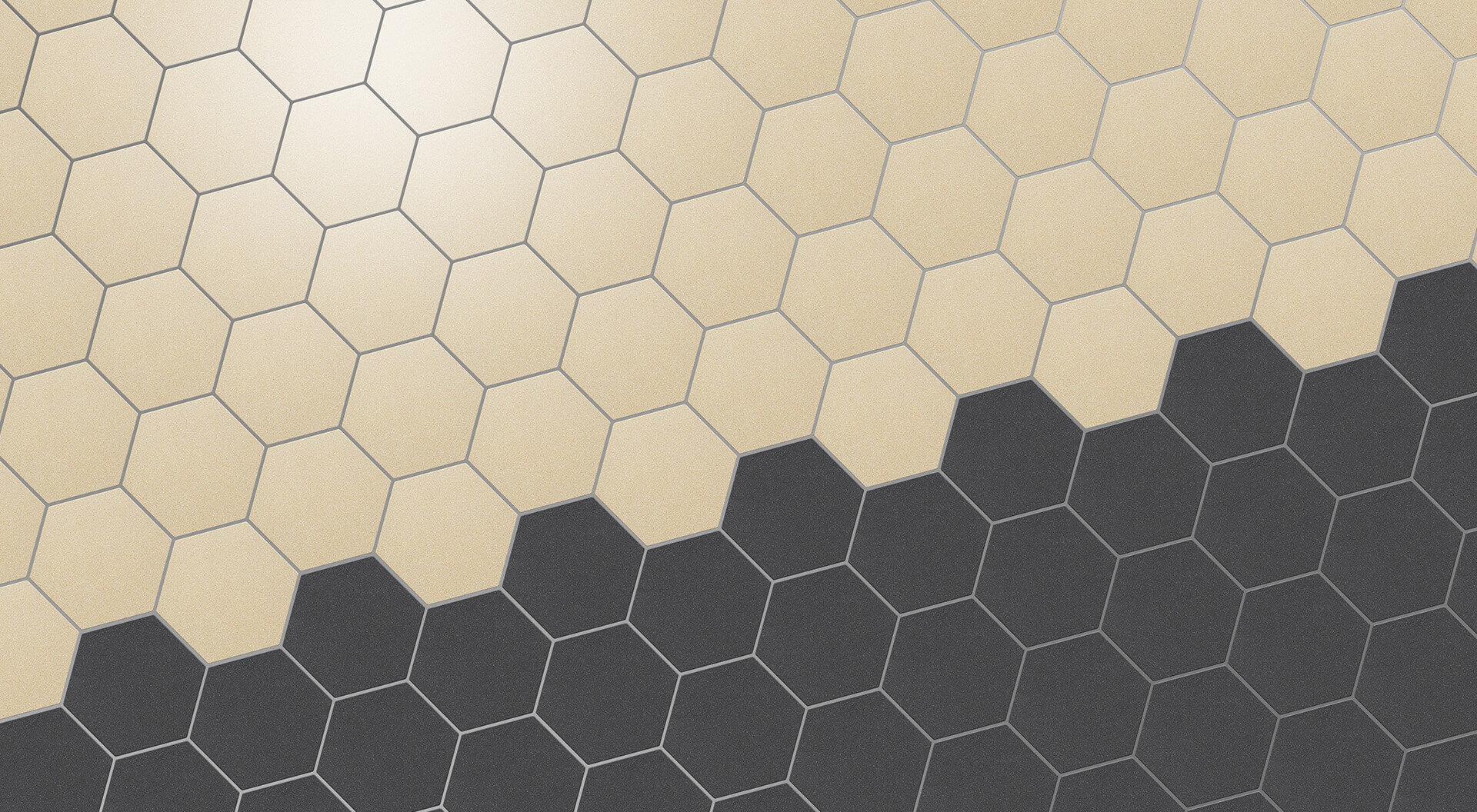 slider-hexalith-intro