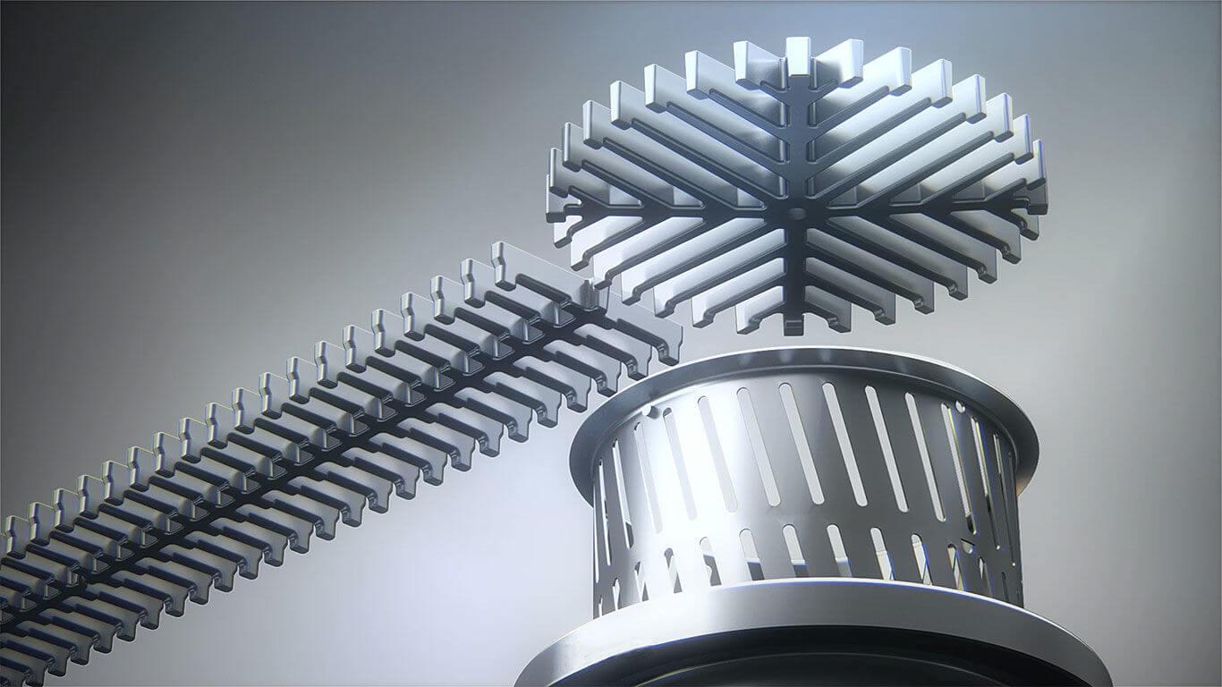 -и-части-системы-водоотведения-Blucher
