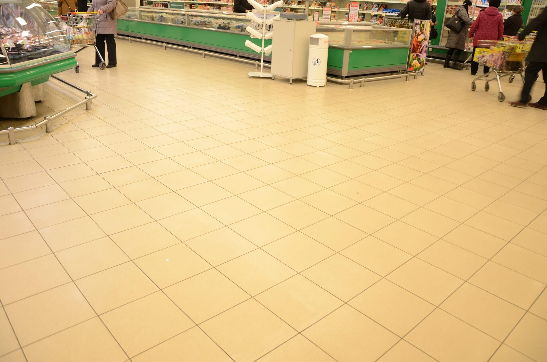 -в-гипермаркете