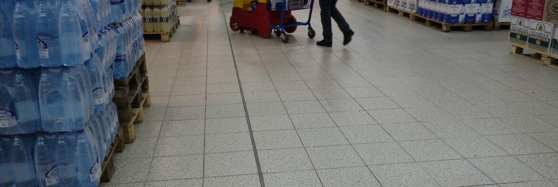-в-супермаркете.jpg