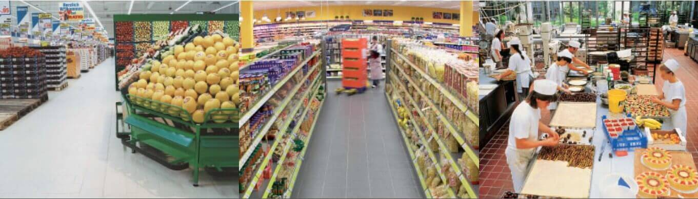 8-полы-в-гипермаркете