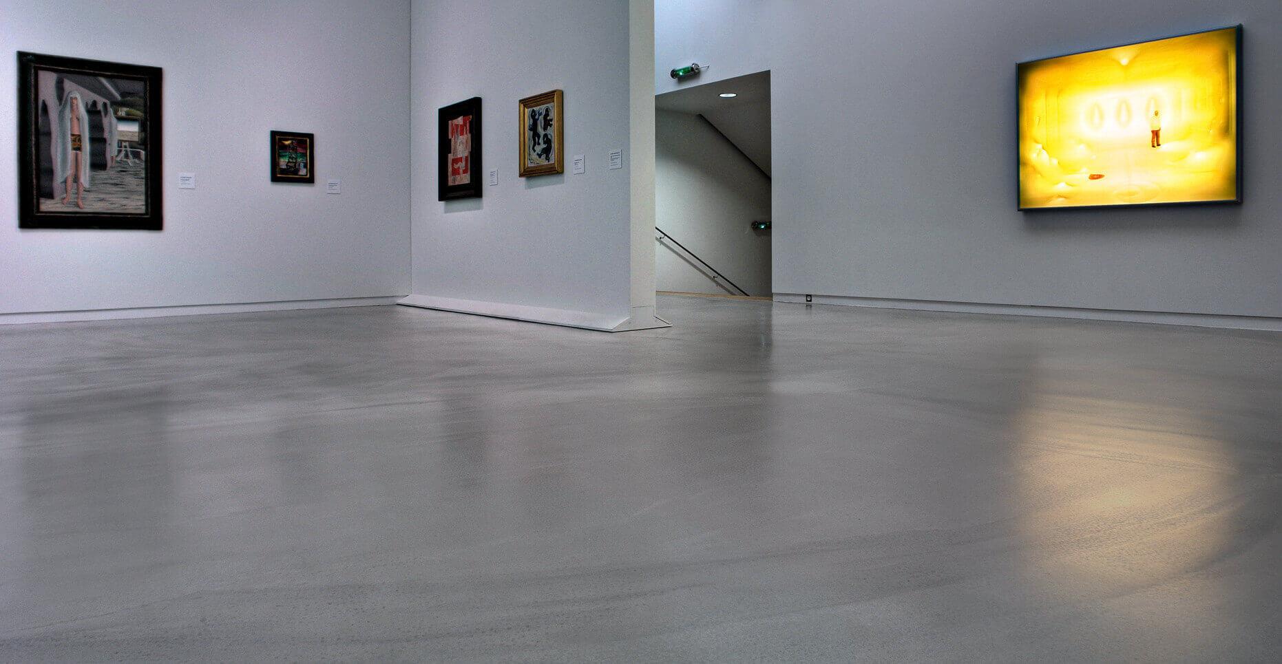 Floor-Plus