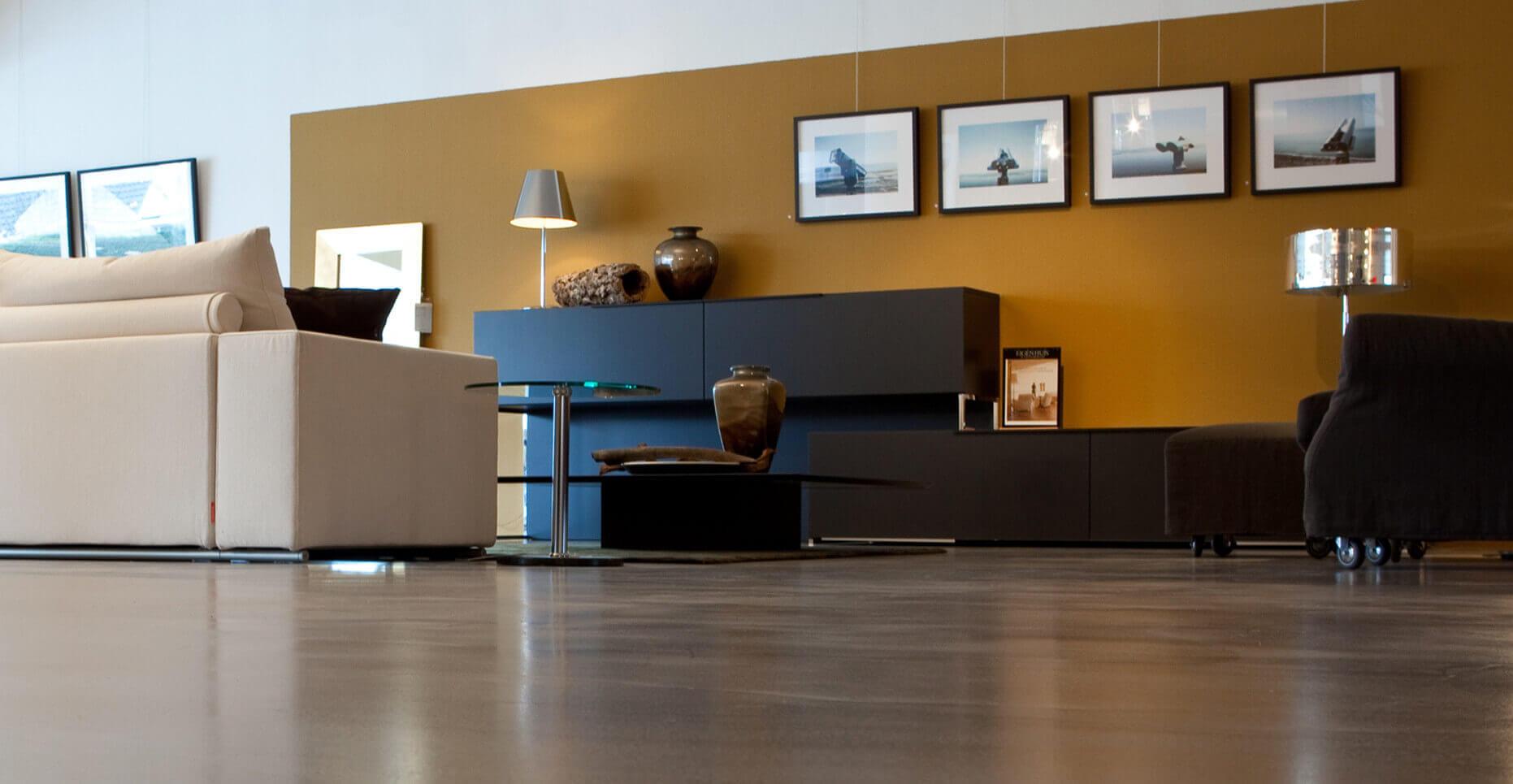 Pandomo-Floor-для-дома