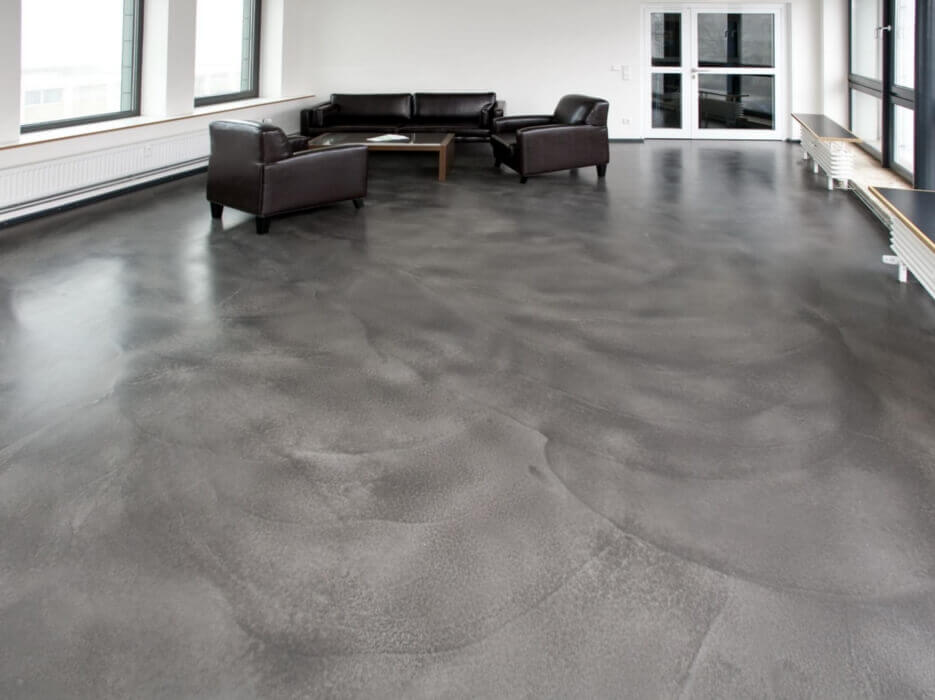 Pandomo-Floor-Ardex1