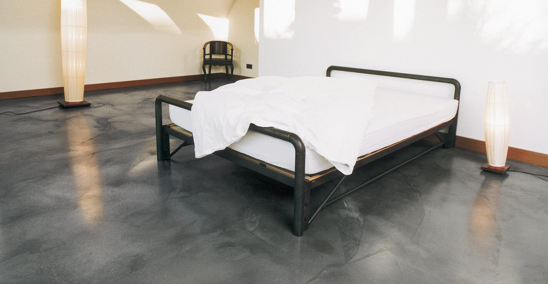 Pandomo-ardex-Floor