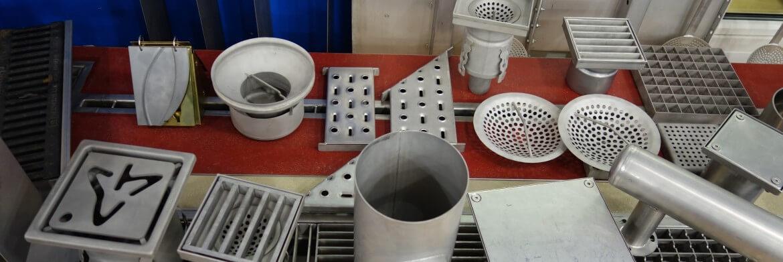 Chistozor-vodootvodnye-sistemy.jpg
